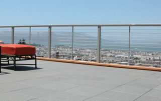 the 5 best flooring options for your balcony
